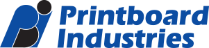 Printboard Industries